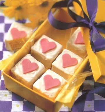 78 best idee n over witte chocolade stukjes op pinterest witte chocoladekoekjes en cranberry - Versier een kleine studio ...