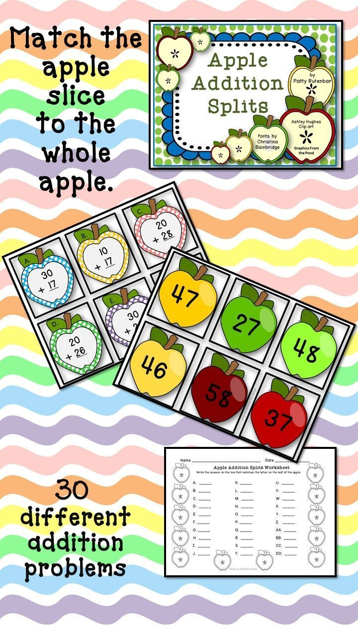 expanded form with zero in tens place Teaching kids to add numbers with a zero in the tens place can be