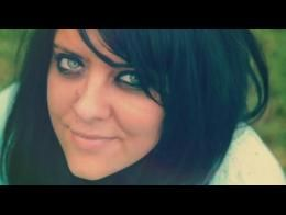 Aurelie cabrel - Âme soeur (Clip)