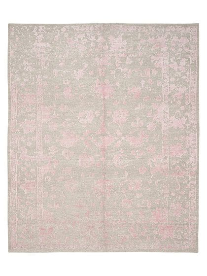 Centennial Hand-Knotted Rug by Safavieh Couture at Gilt
