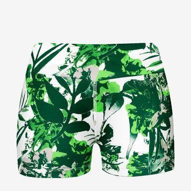 Sportkläder och tillbehör - Dam - Köp online på åhlens.se!