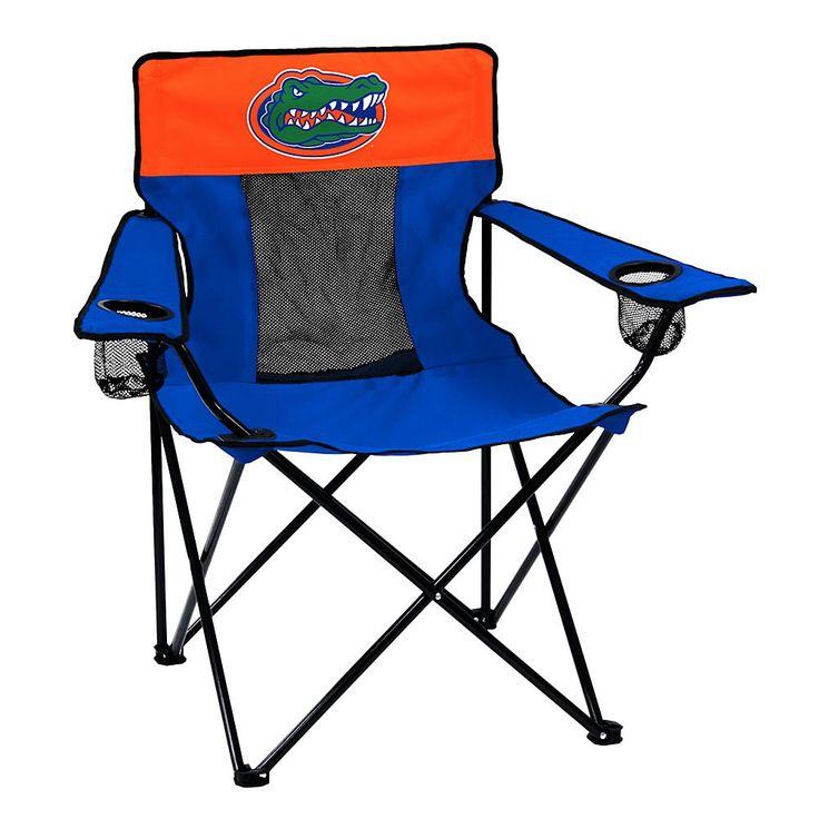 Logo Chair Inc Elite Chair University of Florida