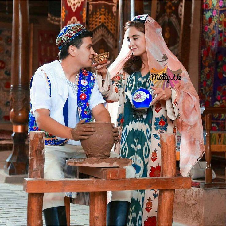 #milliy_uz , #national, #nationalstyle, #nationallook, #kelin_look, #svadba, #kelinka, #fashion, #like , #svadba_uz , #kelinstyle, #followme , #uzbekwedding , #milliykiyim, #dress, #gown, #tashkent , #uzbekistan , #girls, #likeme , #glamour , #подписка , #лайки, #toy, #instagram, #kelinsalom, #challari , #wedding, #bride, #love, http://gelinshop.com/ipost/1519498120798915737/?code=BUWV31_F8yZ