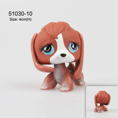 Details about New LPS Littlest Pet Shop Girl Toy Animal Figures Loose   Can  choose 51030. Best 25  Lps dachshund ideas on Pinterest   LPs  Lps pets and Lps toys