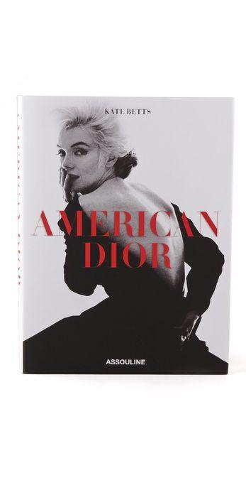 American Dior