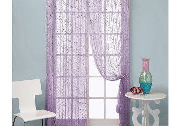 5 Beautiful Teen Window Treatments