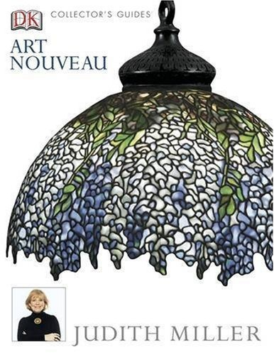 Art Nouveau (Collector's Guides) by Judith H. Miller, http://www.amazon.co.uk/dp/1405302518/ref=cm_sw_r_pi_dp_IXzUrb1DY33CY
