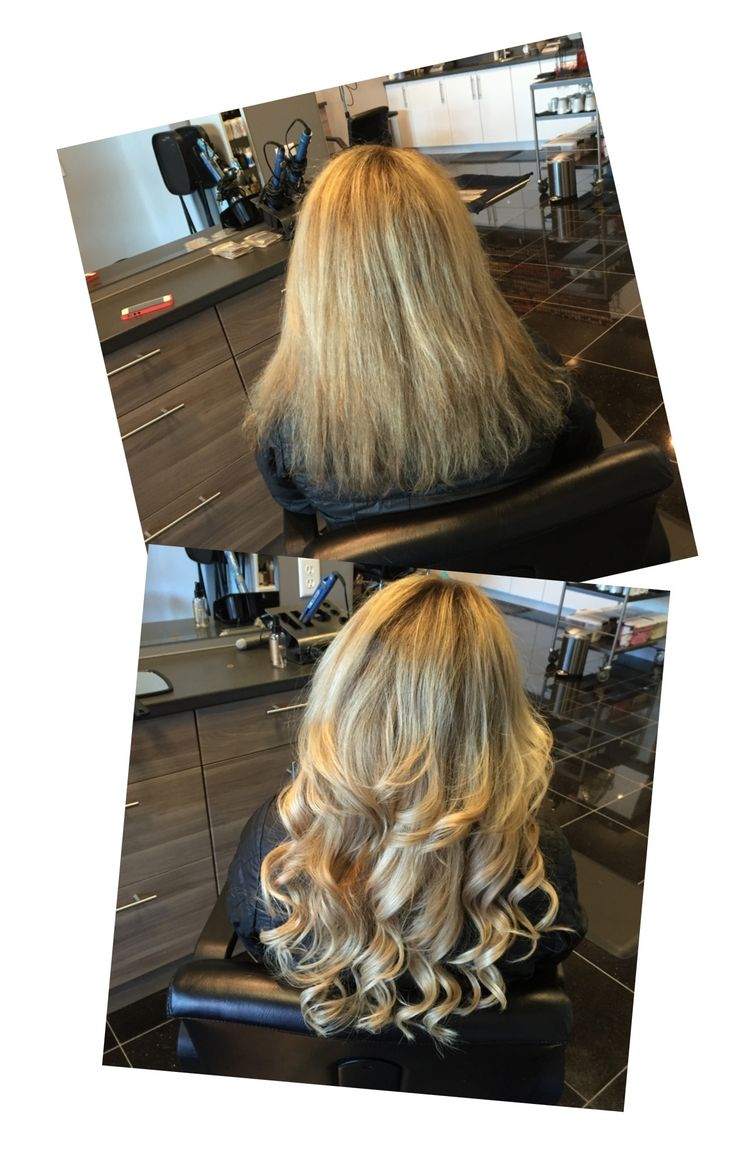 20 best dallas hair extensions 101 images on pinterest dallas the beauty box salon has grown to become a leading dallas hair extension salon best website to research dallas hair extensions pmusecretfo Image collections