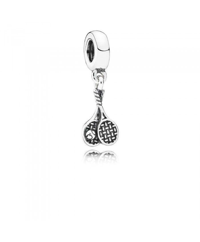 Official Pandora Jewelry: 25+ Best Ideas About Pandora Official On Pinterest