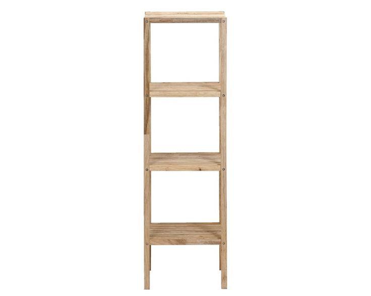 10 beste idee n over houten rek op pinterest houtopslag werkplaats en werkplaats organisatie - Decoreer een gang ingang ...