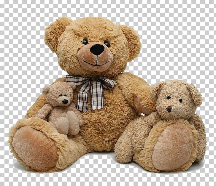 Teddy Bear Png Teddy Bear Teddy Bear Images Teddy Bear Cute Teddy Bears