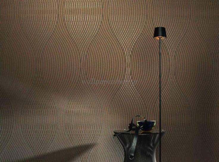 Wallpapers :: Modern :: Ulf Moritz Charisma Venge No 1620 - WallpaperShop