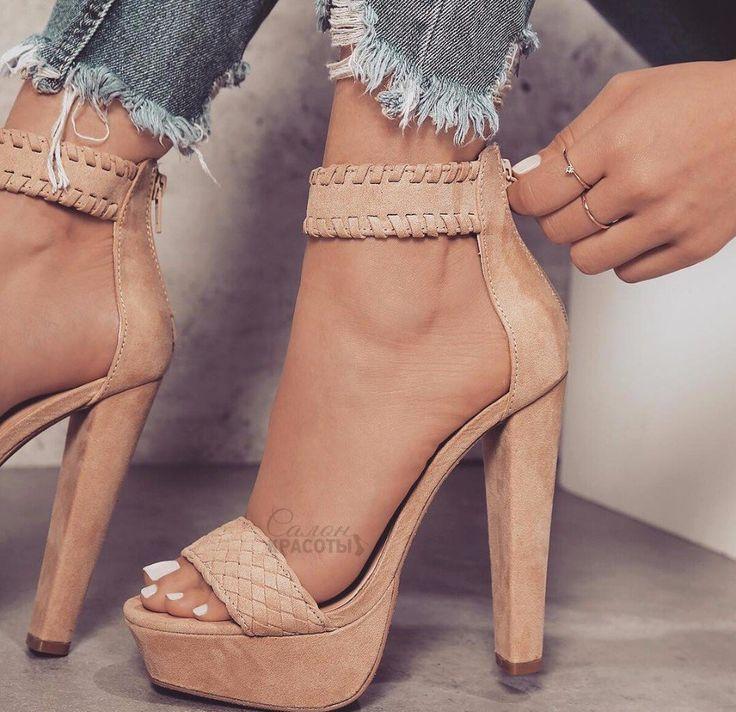 Ярослава Черепаня | Shoes | Shoes, Shoes <b>heels</b> и Shoe boots