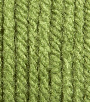 Crocheting Yarn For Sale : Yarn & Crochet Yarn for Sale crochet Pinterest Yarn For Sale ...