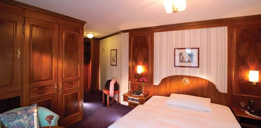 Hotels in Zermatt – Hotel Sonne. Hg2Zermatt.com.