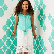 Take a look at the Speechless event on #zulily today! {pinned by http://eco-babyz.com}