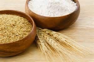 sapereconsapore: Celiachia: sintomi, rimedi, dieta e tutto ciò che ...