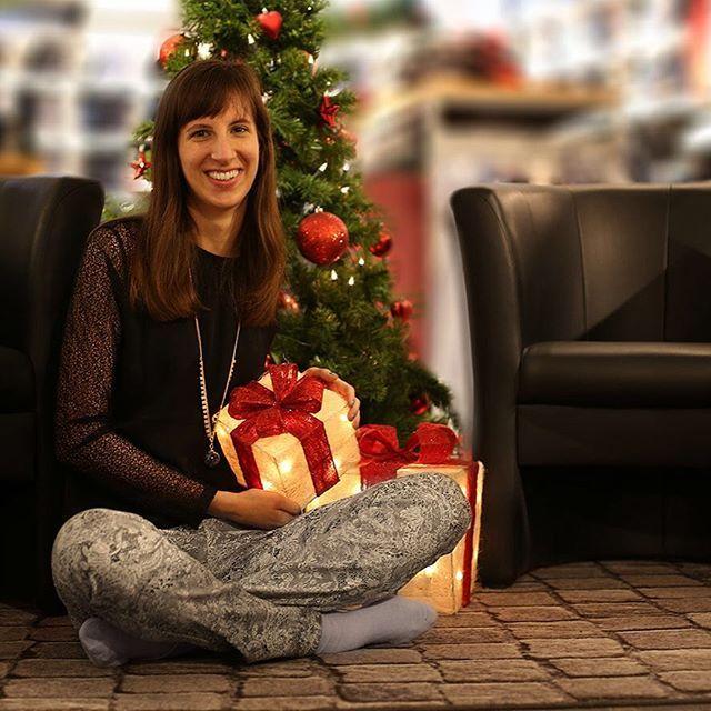 die besten 25 outfit weihnachtsfeier ideen auf pinterest. Black Bedroom Furniture Sets. Home Design Ideas