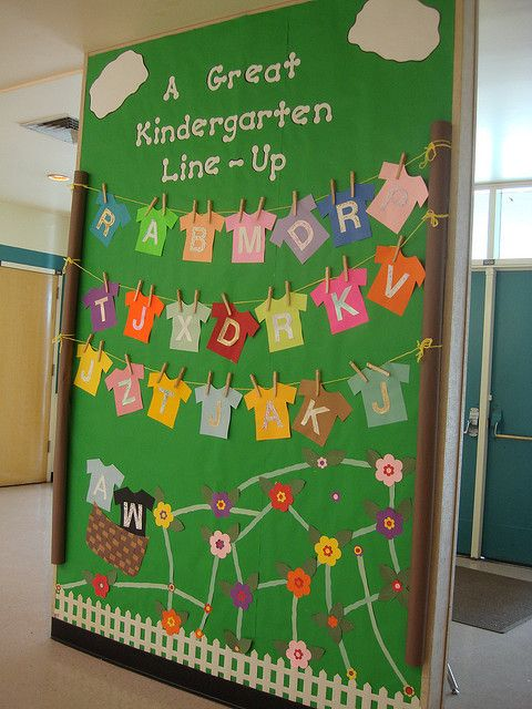 Classroom Line Up Ideas ~ Best images about bulletin boards on pinterest cute