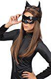 Ojeando por internet localizamos disfraz catwoman adulto los más vendidos