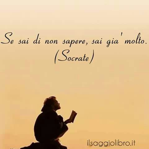 di Socrate