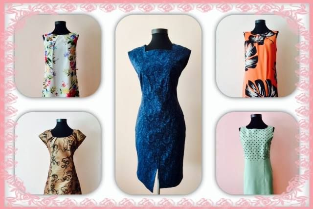 BOUTIQUE CU POVESTE https://www.facebook.com/boutiquecupoveste?ref=hl https://www.facebook.com/Catalina.Handmadebyme