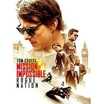 Rent Mission: Impossible - Rogue Nation on Amazon Instant Video - $.99! - http://www.pinchingyourpennies.com/rent-mission-impossible-rogue-nation-on-amazon-instant-video-99/ #Amazon, #Roguenation
