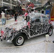 225 Best Beetle Mania Images On Pinterest Vw Beetles Vw