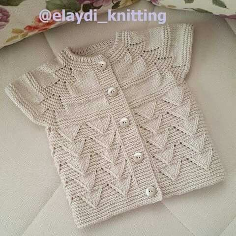 http://www.smart-knit-crocheting.com/raglan-sleeves.html