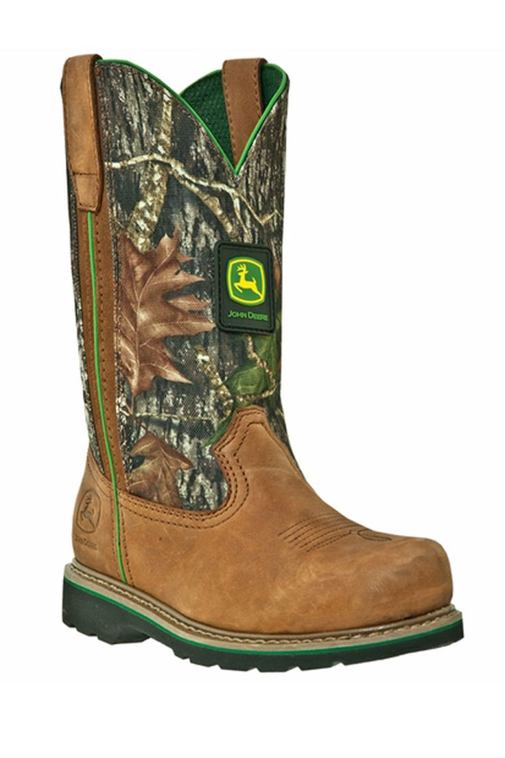 1000  images about Boots on Pinterest | Mens work boots Cowgirl