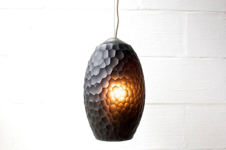 mo-en design [Pendent Light] - more . .  www.facebook.com/piecekroea design&craft