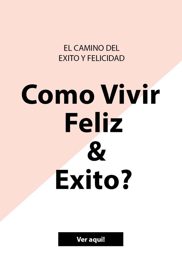 #exito  #felicidad  #feliz  #alegria  #amor  #perdon  #vida  #vidasana  #vivir