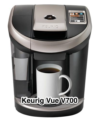 17 Best images about Coffee Makers on Pinterest Best coffee maker, Carafe and What is