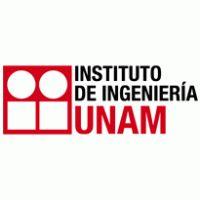 Instituto de Ingenier?a Unam Logo
