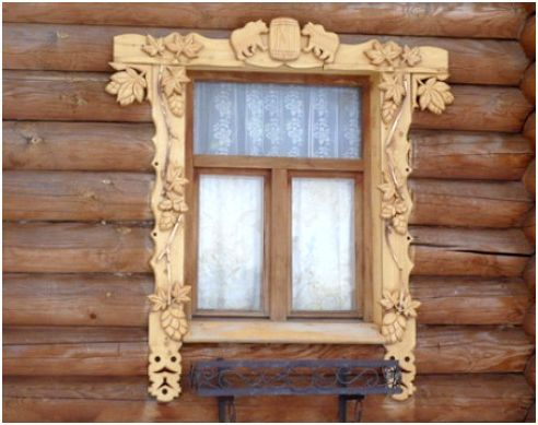 http://strojka-remont.6soto4ek.ru/wp-content/uploads/posts/2015-10-14/nalichniki-na-okna-v-chastnom-dome-varianty_4.jpg