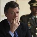 El presidente Juan Manuel Santos será galardonado con el Premio Wilson al Servicio Público - Kienyke http://www.kienyke.com/confidencias/santos-gana-premio-al-servicio-publico/#