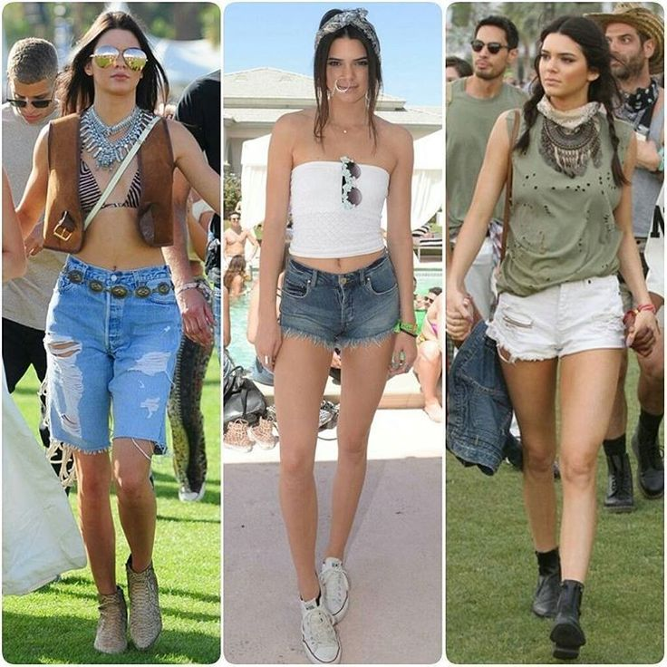 HIPSTER OOTD IDEAS FROM#KendallJenner#fashion #blogger #yolo #louboutin #party #croptop #cool #sound #swag #essentials #louisvuitton #travel #bracelet #blog #luxury #instablog #holiday #fashionblogger #leather #hipster #boots #leatherleggins #beauty #makeup #igers #inspo... - Celebrity Fashion