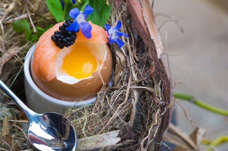 Best Restaurant Bali | Photo Gallery CasCades Restaurant Ubud