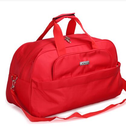 74 best ladies luggage images on Pinterest | Hand luggage ...