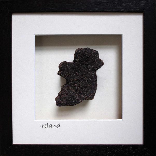 Bog Buddies - Ireland - Irish Gift - www.standun.com