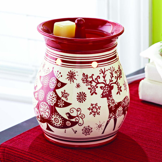 25 Best Ideas About Scented Wax Warmer On Pinterest