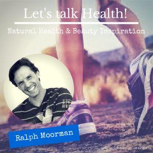 In Let's Talk HealthdelenHealth & Lifestyle coaches hun tips, geheimen en favorieten met als doel jou te inspireren. Deze keerRalph Moorman. Ralph is gezondheidscoach en levensmiddelentechnoloog. Zijn missie is het streven naar een transparante gezondheidsmarkt zodat de mens eenvoudig zijn gezonde keus kan maken. Onbewerkt eten is hier een belangrijk onderdeel in. Hij heeft verschillende …