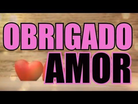 Deus Abençoe O Nosso Amor Linda Mensagem Romântica Video Para