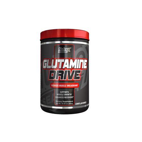 #nutrex #USA #glutamine #drive #glutamina #aminoacizi #amino #sala #suplimente #culturism #fitness #gluta #megaproteine #proteinoutlet