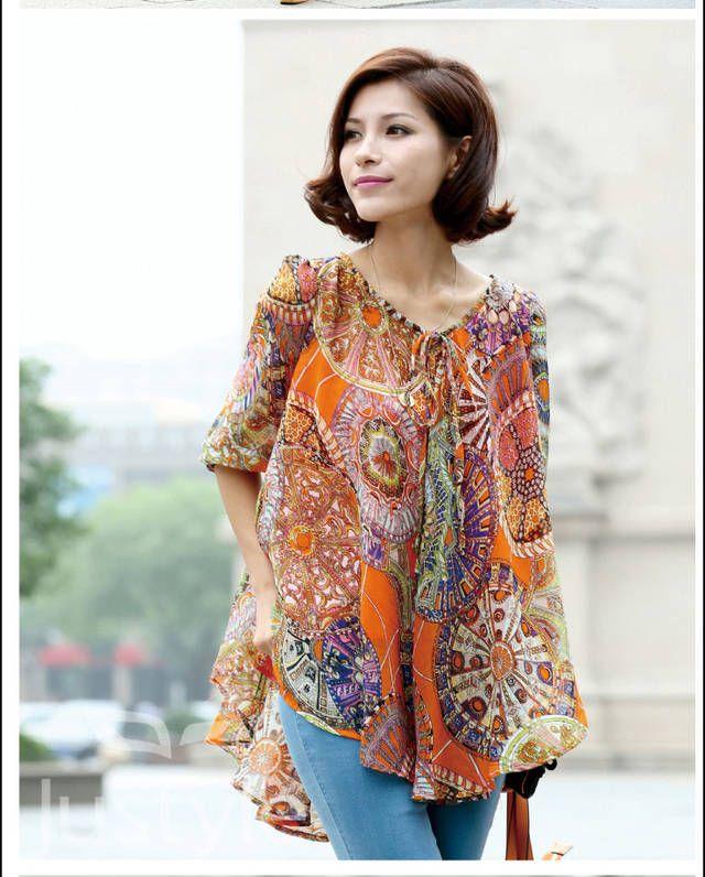 https://res.cloudinary.com/daydapk4h/image/upload/v1517984878/fashion-wanita-terbaru_jygxgl.jpg
