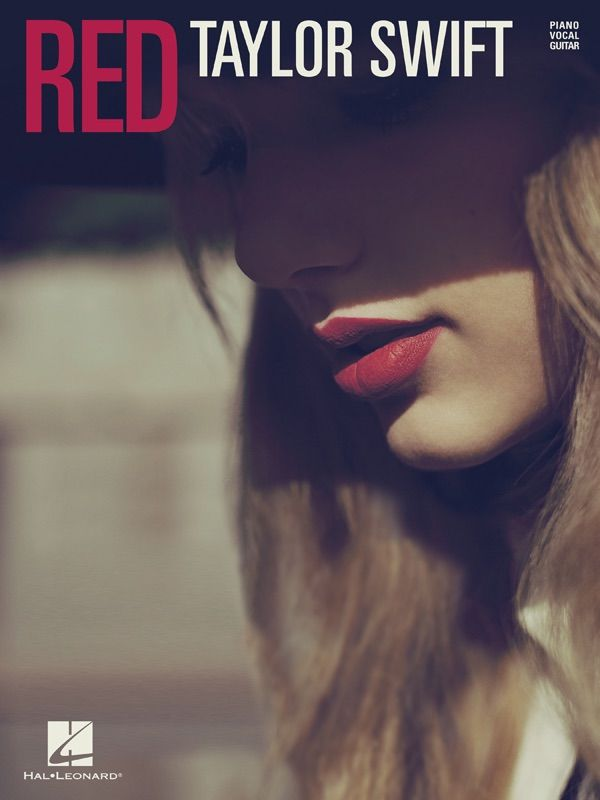 Taylor Swift Red Affiliate Red Books Swift Download Ad Taylor Swift Red Taylor Swift Taylor Swift Guitar