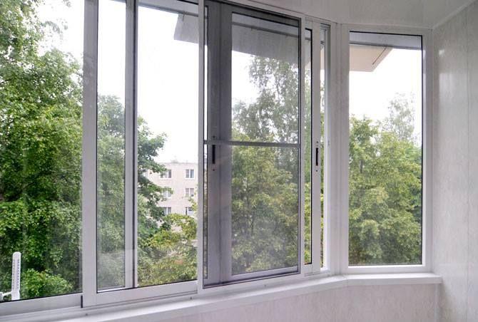 алюминиевые окна на балкон на http://sotdel.ru/aljuminievye-okna.html Алюминиевое #остекление балконов #sotdel безопасно для здоровья человека так как является экологически чистым и не вызывает аллергических реакций. -Sotdel.ru