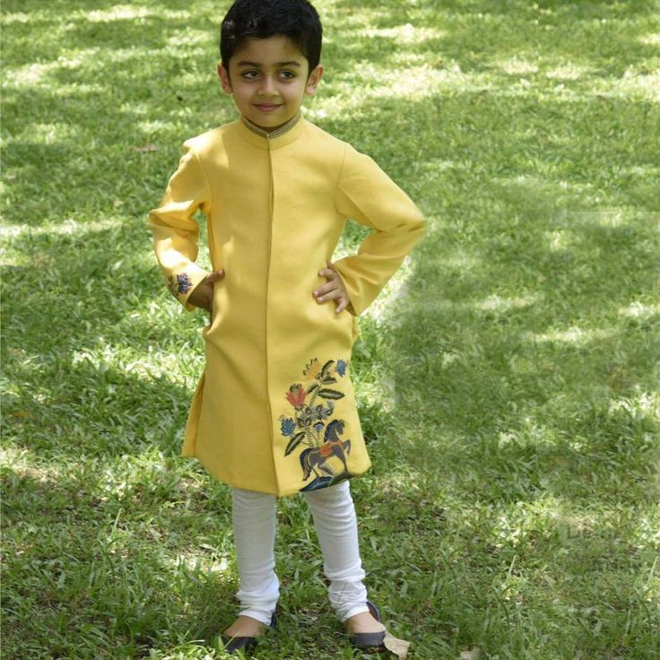 Come play dress up with us. #sale #kidsclothes #sale #offer #sherwani #ethnic
