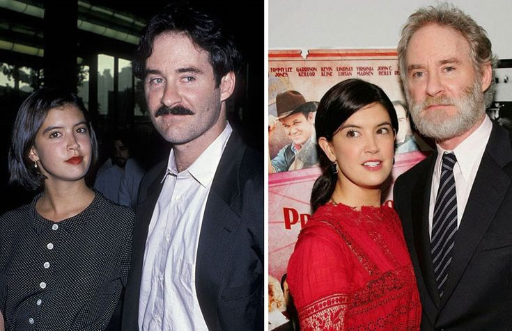 Top 5 Best Celebrity Couples of the '80s | Top5.com