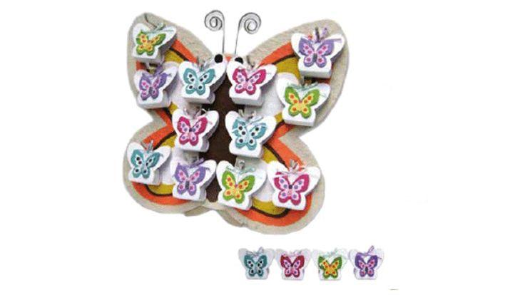 Detalles-de-comunion-baratos-y-originales.-expositor-mariposas